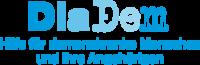 Stiftungsfonds DiaDem