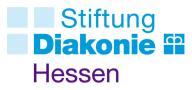 Stiftung Diakonie Hessen