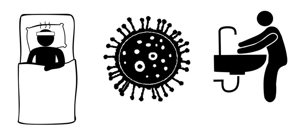 Ausfall Bürgerbus und Café Jedermann wegen Coronavirus