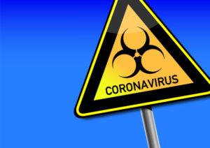 Impftermin Corona - Unterstützungsangebote